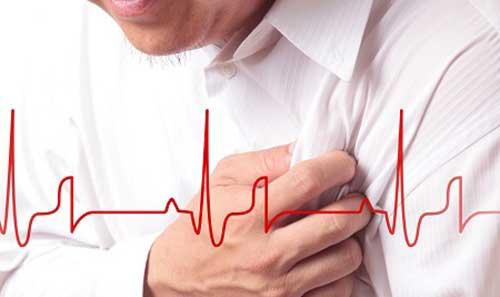 suy tim va huyet ap cao 2