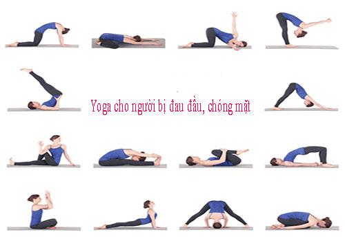 yoga cho nguoi hoa mat chong mat