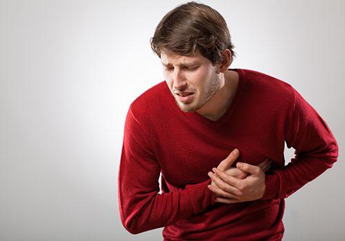 phong benh suy tim 1