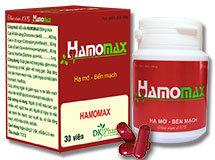 amomax chiết xuất nần nghệ