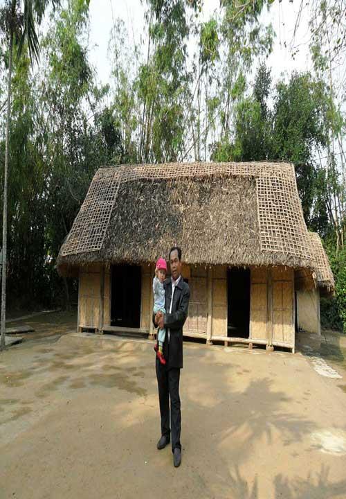 chu phuong 2