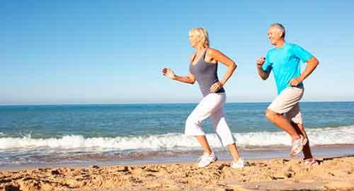 thể dục thể thao ngăn ngừa mỡ máu
