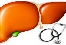 4 giai doan gan nhiem mo