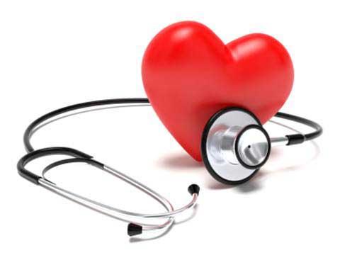 suy tim va huyet ap cao 3