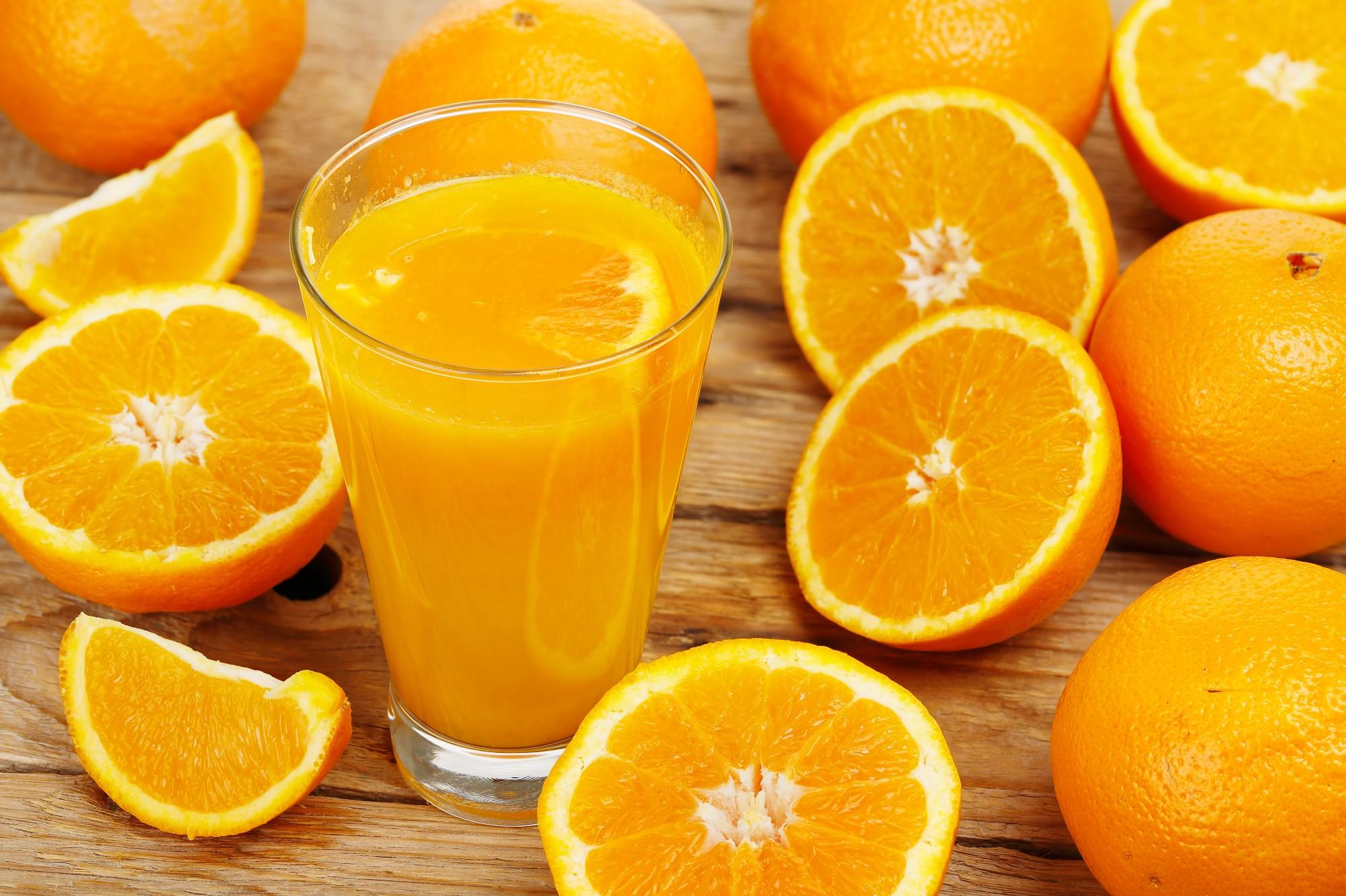 vitamin c ngừa corona