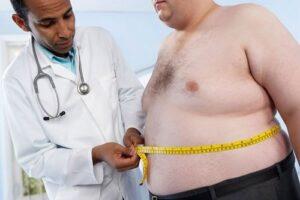 gan nhiễm mỡ là bệnh nguy hiểm