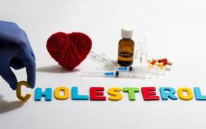 cholesterol thấp cũng không tốt cho sức khỏe